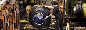 Erfolgsbeteiligung für Mitarbeiter: Continental stockt Boni auf