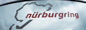 Der Zulieferer Capricorn hat sich mit seinem Konzept für den Nürburgring durchgesetzt.
