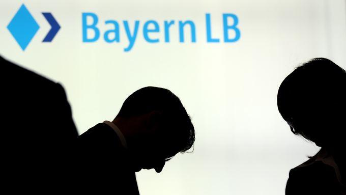 Geschacher wie beim Pferdehandel: Der Fall BayernLB-Hypo Alpe Adria hat das Zeug für einen erstklassigen Wirtschaftskrimi.