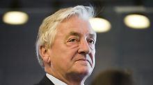 Klaus-Rüdiger Landowsky.