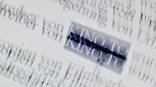EuGH entscheidet im Fall kino.to: Raubkopie-Webseiten dürfen gesperrt werden