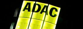 Neustart beim ADAC?