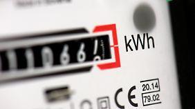 Trotz Ökostromreform: Experten erwarten steigende Strompreise