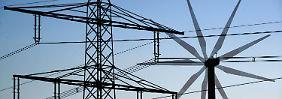 n-tv Energiegemeinschaft: Der beste Versorger ist gefunden