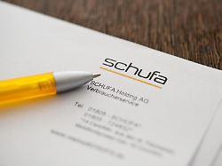 238: Schufa - Institution oder Datenkrake?