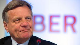 Baugenehmigung in Gefahr: Für BER-Fertigstellung fehlen weitere 1,1 Milliarden Euro