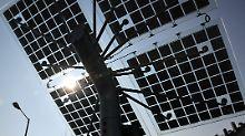 Solartechniker macht Gewinn: SMA überrascht die Anleger