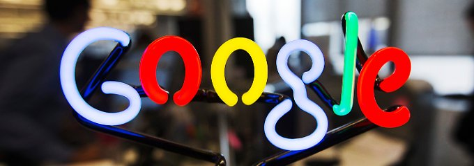 Trotz kräftigen Umsatzanstiegs enttäuscht Google seine Aktionäre.