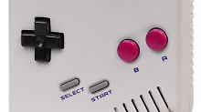 Vier verdammte Batterien: Der Game Boy wird 25 Jahre alt