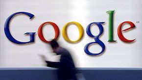Kampf gegen Google: Oracle zieht vor Gericht
