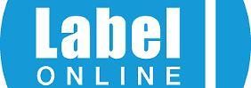 Bei Label Online können sich Nutzer über Kennzeichnungen von Alnatura bis Viabono informieren.
