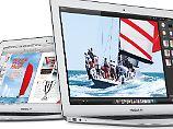 Backup und löschen genügt nicht: So bereitet man Macs für den Verkauf vor