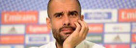 Sechs Dinge, die wir in der Bundesliga gelernt haben: Die Pepokalypse fällt aus, Boateng büßt
