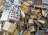 Maßnahmen gegen Diebe: Können Mieter Einbruchschutz verlangen?