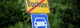 Rund 160.000 Euro pro Job: Bochum-Aus kostet Opel halbe Milliarde