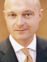 Ulrich Reitz.