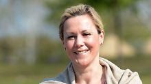 """Keine Ex-First-Lady im Container: Bettina Wulff erteilt """"Big Brother"""" Absage"""