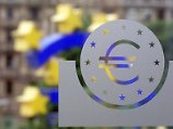 Verstärkter Druck aus Deutschland auf die EZB.