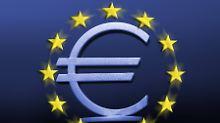 Der Börsen-Tag: Wie steht es um die Geldpolitik?