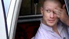 Bergdahl wurde gegen hochrangige Taliban ausgetauscht.