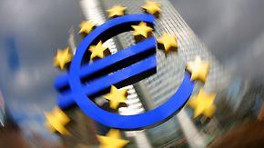 Gleiche Regeln, mehr Zeit: EU rüttelt am Stabilitätspakt
