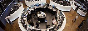 Künftiger MDax-Kandidat?: Braas Monier vor größtem IPO des Jahres