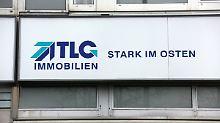 Kapitalmarkt-Fenster nutzen: Lone Star will TLG an die Börse bringen