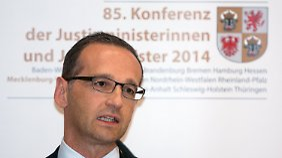 Wege gegen Cybermobbing: Justizminister Maas prüft Verschärfung des Strafrechts