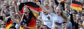 """WM-Experte Christian Ziege: """"Ich tippe 3:1 für Deutschland"""""""
