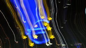Strafzins in der Kritik: BIZ stellt europäischen Banken schlechtes Zeugnis aus
