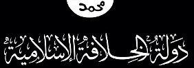 """Al-Bagdadi als Erbe des Propheten: Isis geht mit dem """"Kalifat"""" aufs Ganze"""