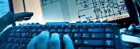 Gratis-Software ist Testsieger: Der beste Virus-Schutz für Windows 8