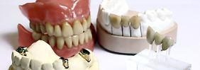 Leistung entscheidend: Das zählt bei Zahnzusatzversicherungen