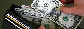 Optimistischer Ausblick: IWF sieht US-Wirtschaft im Aufwind