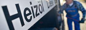 Importstopp für polnische Waren: Russland droht höhere Energiepreise an