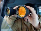 Privatdektektive beobachten andere auf Auftrag. Wer einen passenden Dektektiv sucht, sollte darauf achten, dass dejenige Mitglied in einem Berufsverband ist. Foto: Kai Remmers