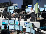 Der Börsen-Tag: 17:38 Dax schließt kaum verändert