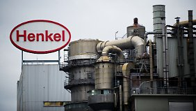 """Schrumpfkurs """"richtige Strategie"""": Henkel will mit zehn stärksten Marken punkten"""