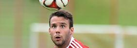 Die Top-Transfers der Bundesliga: Ein Edel-Italiener, Schnäppchen und WM-Stars