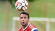 Die Top-Transfers der Bundesliga: WM-Stars, Schnäppchen und Last-Minute-Käufe
