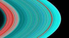 """Seit zehn Jahren dicht am Ringplaneten: """"Cassini"""" bringt uns den Saturn näher"""