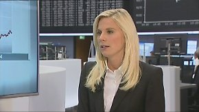 n-tv Zertifikate: Welche Branchen zeigen sich derzeit robust in Europa?