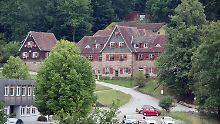 Finanzielle und personelle Reformen: Odenwaldschule ist erstmal gerettet