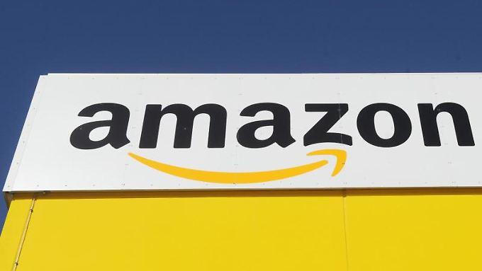 Amazon zahlt eine Milliarde Dollar für Twitch. Foto: Uli Deck
