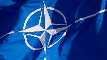 Thema: Nato