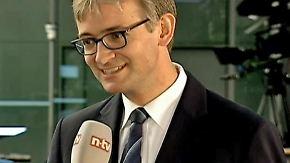 Geldanlage-Check: Christian Apelt, Helaba
