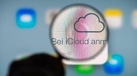 Intransparente Datenwolken: Nacktfotos gehören nicht in die Cloud