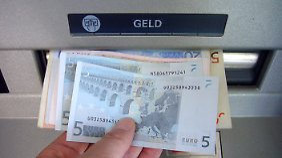 Erneute Zinssenkung der EZB: Wer sind die Gewinner und wer die Verlierer?