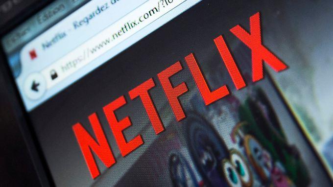 in den Niederlanden ist Netflix schon jetzt für knapp acht Euro pro Monat erhältlich.