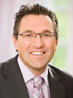 Stephan Ludwig ist Sprecher und Koordinator eines vom Forschungsministerium des Bundes geförderten Verbundes zur Influenzaforschung.